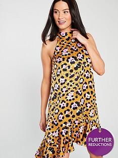 river-island-leopard-print-swing-dress