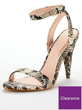 aldo-hirelle-heeled-sandal-snake-print