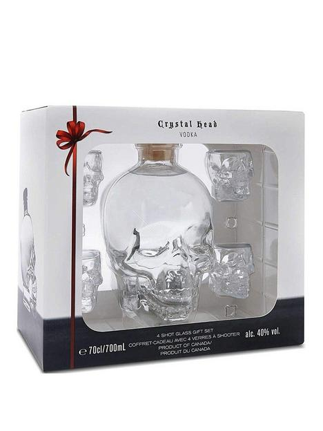 crystal-head-crystal-head-gift-pack-with-4-shot-glasses