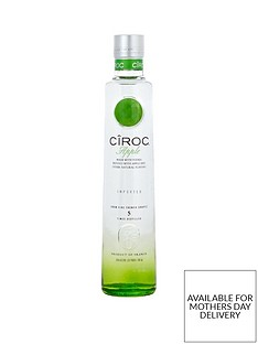 ciroc-apple-vodka-70cl