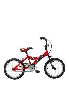sonic-boom-junior-boys-y-frame-16-inch-wheel