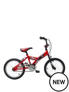 sonic-boom-junior-boys-y-frame-16-inch-wheel
