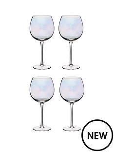 barcraft-set-of-4-lustre-glassware-gin-glasses