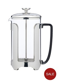 kitchencraft-stainless-steel-8-cup-15-litre-cafetiegravere