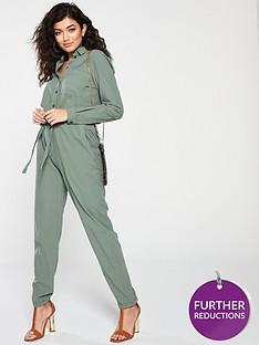 9c2f23c4c0f2 Vero moda | Brand store | www.littlewoods.com