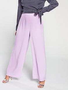 vero-moda-vero-moda-frida-coco-high-waisted-colour-pop-wide-leg-pant