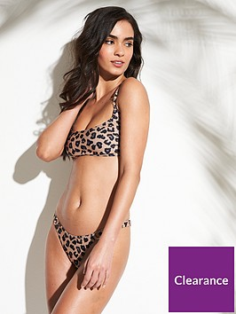 wolf-whistle-wolf-and-whistle-brown-leopard-bikini-top
