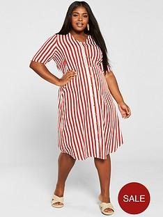 junarose-striped-button-down-midi-dress--nbspstripe