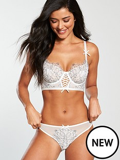 wolf-whistle-corded-lace-up-detail-brief-white