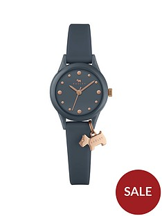 radley-watch-it-navy-and-rose-gold-dog-charm-dial-navy-silicone-strap-ladies-watch