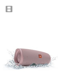 jbl-charge-4-portable-bluetooth-speaker-pink