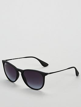 ray-ban-rayban-0rb4171-sunglasses