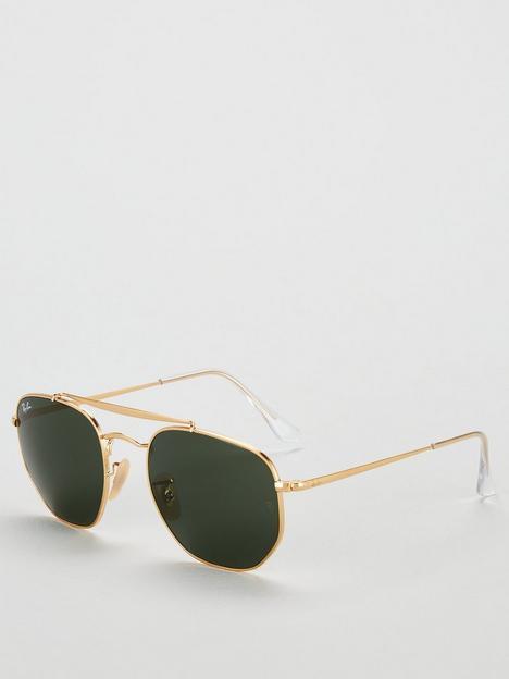 ray-ban-rayban-hexagonal-0rb3648-sunglasses
