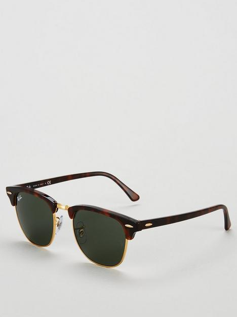 ray-ban-rayban-clubmaster-0rb3016-sunglasses