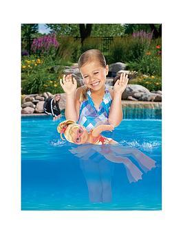 baby-born-my-little-baby-born-i-can-swim-doll