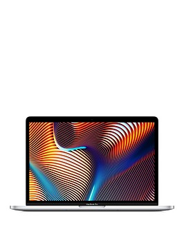 apple-macbook-pro-2019-13-inch-with-touch-bar-24ghz-quad-core-8th-gen-intelreg-coretrade-i5-processor-8gb-ram-512gb-ssd-with-optionalnbspms-office-365-home-silver