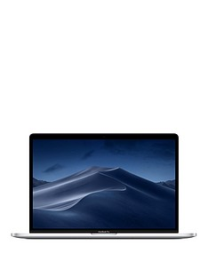 apple-macbook-pro-2019-15-inch-with-touch-bar-26ghz-6-core-9th-gen-intelreg-coretrade-i7-processor-16gb-ram-256gb-ssd-with-optional-ms-office-365-home-silver