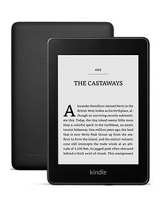 amazon-all-new-kindle-paperwhite-32gb-black