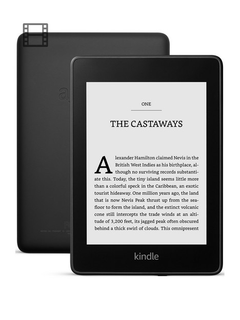 amazon-all-new-kindle-paperwhite-32gbnbspe-reader-black