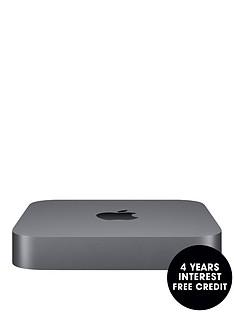 apple-mac-mini-2018-30ghz-intelreg-coretrade-i5-8th-gen-8gbnbspram-256gbnbspssd-space-grey