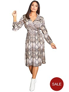sistaglam-loves-jessica-midi-wrap-dress-animal-print