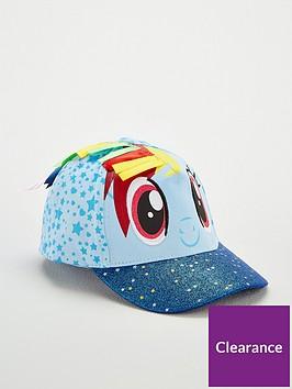 my-little-pony-girls-cap