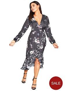 sistaglam-loves-jessica-sistaglam-loves-jessica-wright-floral-print-wrap-dress