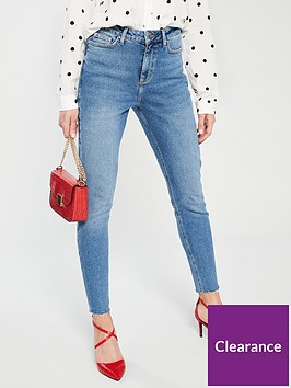 v-by-very-relaxed-skinny-jeans-mid-wash
