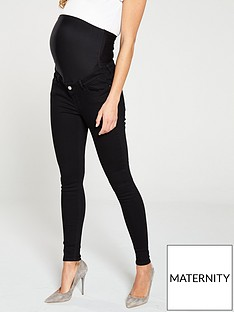 326ac07801a25 Maternity Clothes | Shop Maternity Clothes at Littlewoods.com