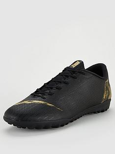 nike-nike-mens-mercurial-vapor-12-academy-astro-turf-football-boot