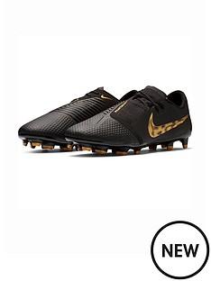 nike-nike-mens-phantom-venom-pro-firm-ground-football-boot
