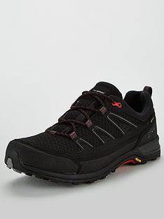 berghaus-explorer-ft-active-gtx