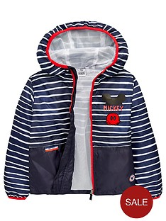 mickey-mouse-boys-showerproof-jacket-navy
