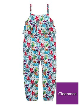 v-by-very-girls-tropical-jumpsuit-multi