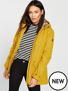 regatta-bergonia-waterproof-jacket-mustardnbsp