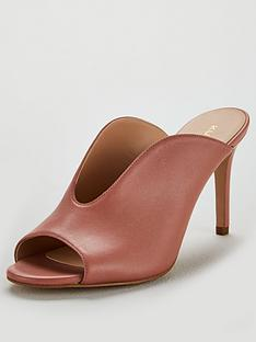 kurt-geiger-london-broadwick-heeled-mule-pink