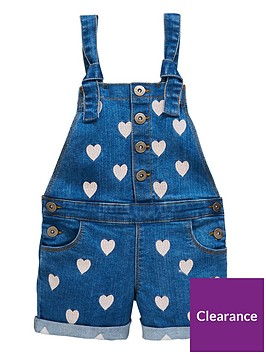 mini-v-by-very-girls-embroidery-heart-dungarees-denim