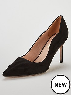 miss-kg-corinthia-heeled-court-shoe-blacknbsp