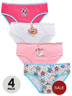 my-little-pony-4-pack-girls-knickers-multi