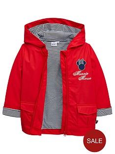 minnie-mouse-girls-showerproof-jacket-red