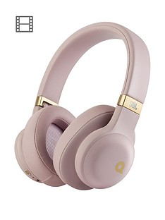 jbl-e55btnbspquincy-edition-wireless-bluetooth-headphones-dusty-pink