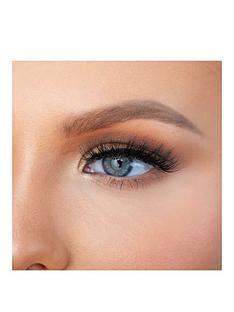 beauty-works-beauty-cutie-x-polly-marchant-wispy-for-days-lash