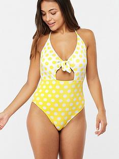cf9f30c140 Accessorize | Swimsuits | Swimwear & beachwear | Women | www ...