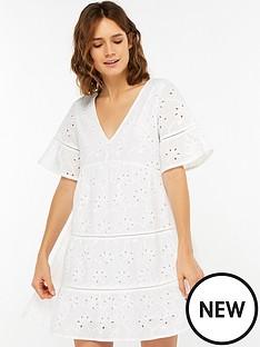 accessorize-schiffli-cutwork-dress-white
