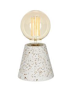lucy-terrazzo-table-lamp