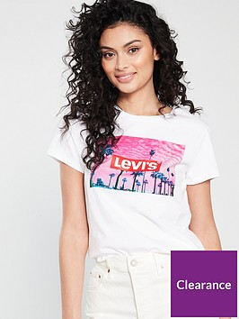 levis-levis-the-perfect-tee