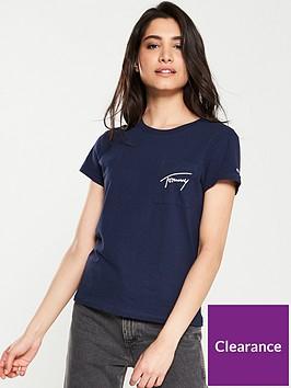 tommy-jeans-easy-pocket-t-shirt-black-iris