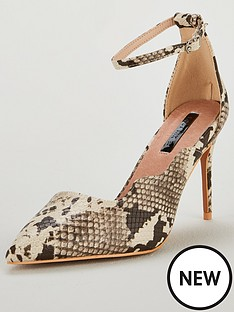lost-ink-lost-ink-jessie-curved-upper-mid-heel-court-wide-fit