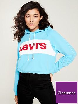 levis-cb-cinched-hoodienbsp-nbspbluewhite