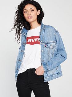 levis-levis-ex-boyfriend-trucker-denim-jacket
